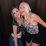 Lauren Singer - @_laurensinger_ - Instagram