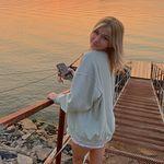 Lauren Story - @laurenn.story - Instagram