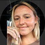 Lauren Willitt - @laurenwillitt - Instagram