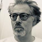 Laurent Williot - @laurent.williot - Instagram