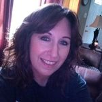Laurie Coker-Pilla - @pillaurie - Instagram
