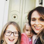 Laurie Finchum - @lauriefinchum - Instagram