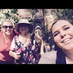 Laurie Herbert - @herbert.laurie - Instagram