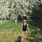 Laurie Pierson - @pierson49 - Instagram