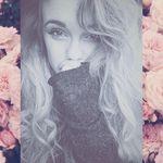 Courtney May - @courtney_laverne - Instagram