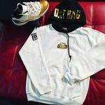 lawanda emerson - @lawandaemerson0.13 - Instagram