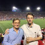 @lawrencealdridge - Instagram