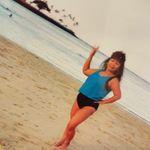 Lea Dudley - @lea.dudley - Instagram