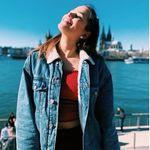 Lea 💫 - @leaaahamm - Instagram