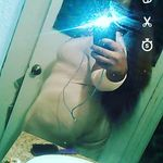 Lea hilton - @lea.hilton - Instagram