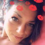 Lea Ann Keenan Ryan - @leakeenanryan - Instagram