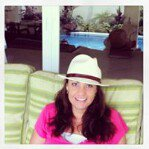Lea Rouse - @rousehouse15 - Instagram