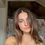 Leah Watts - @leahwatts_ - Instagram