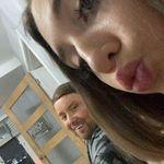 •🤍Leah Connor - @leahconnor_21 - Instagram