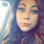 Leah Kahn - @imlimegreen - Instagram