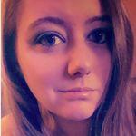Jessie LeAnn Chastain - @jessiec2011 - Instagram