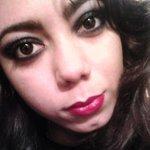 Leann Chastain - @firepathov - Instagram