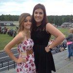 Shelby LeAnn Mosley - @shelbsscloset - Instagram