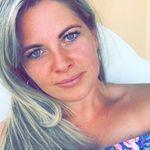 Leanne Whittaker - @leanne.whittaker.129 - Instagram
