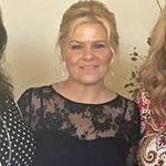 Leanne Whittaker Parker - @leanne.w.parker - Instagram