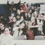 leanne - @leann_willoughby_ - Instagram