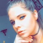 Leanna Chastain - @chastainleanna - Instagram