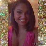 Leanna Dye - @leannna23 - Instagram