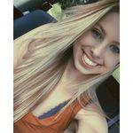 LeAnna Dye - @leanna_dye - Instagram