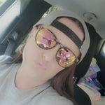 Leanna Hammock - @hammockof3 - Instagram