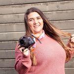 Leanna Mcgregor - @lm_mcgregorphotography - Instagram