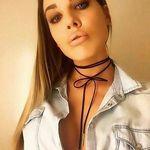 Leanna Ratliff - @leannaratliff3 - Instagram
