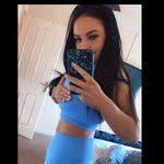 Leanne 😀 - @leannekeenan - Instagram