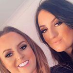 Leanne Maloney - @leanne_maloney - Instagram
