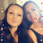 Leanne Maloney - @leannemaloney_xx - Instagram