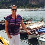 Leanne 🌸 - @leanne_mcdermott - Instagram