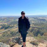 Leanne McDermott - @lea_mac5 - Instagram