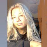 Leanne McDermott - @lmcdermott__ - Instagram