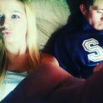 ashley mosley - @leanne_mosley646 - Instagram