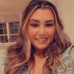 Leanne Mosley - @leanne.mosley - Instagram