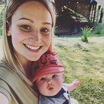 Leanne Pate - @leanne_pate01 - Instagram