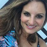 Leanne Shapiro - @leannes29 - Instagram