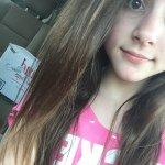 Mackenzie Leigh Broussard - @instantly_cutest - Instagram