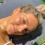 Karleigh Coker - @karleighcoker - Instagram