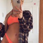𝕮𝖔𝖚𝖗𝖙𝖓𝖊𝖞 𝕷𝖊𝖎𝖌𝖍🤎 - @c.ourtneyleigh_ - Instagram