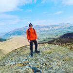 Leigh Curran - @curran123 - Instagram