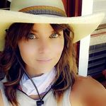 Leigh Carter Dudley - @leigh.a.dudley - Instagram