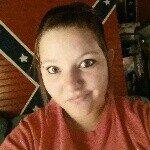 autumn leigh ratliff - @mommy_of_a_ratliff - Instagram
