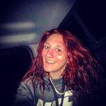 Misty Leigh Ratliff - @ratliffmistyleigh - Instagram