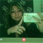leila hammond*✿❀༺♥༻✧ - @leilahammond10 - Instagram