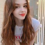 Lilah Ratliff - @lilah.ratliff - Instagram